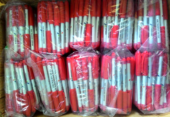 pen-promosi-pertamina-1