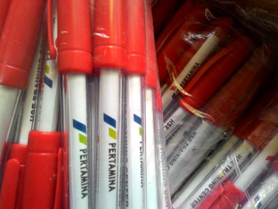 pen-promosi-pertamina