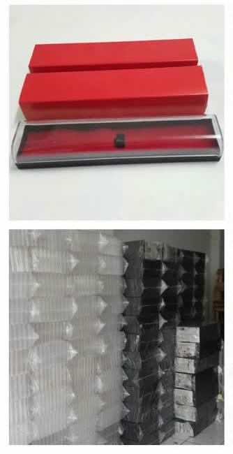 kotak-pen